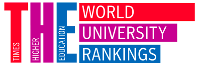 The World Universities Rankings logo