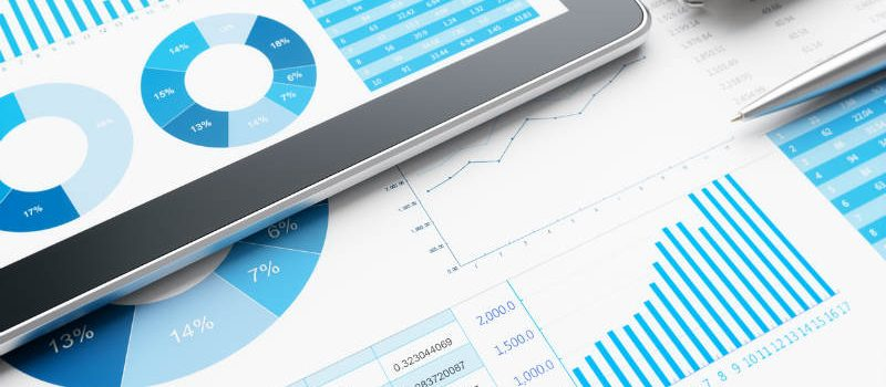 Data analytics: the new challenge for small business