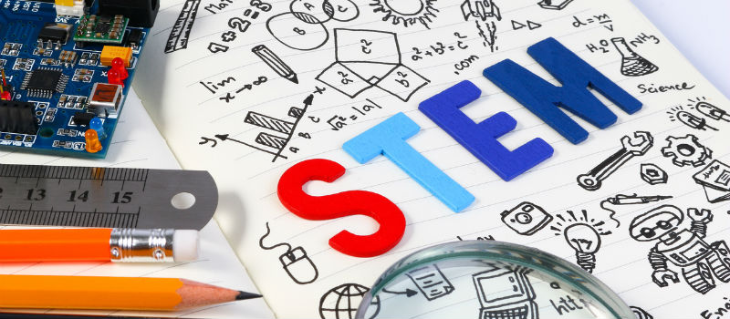 The importance of engineering in STEM education